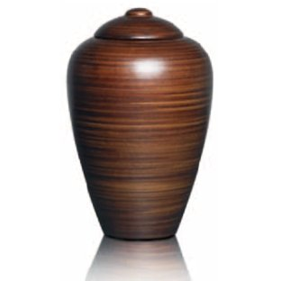 bio urn for ashes water