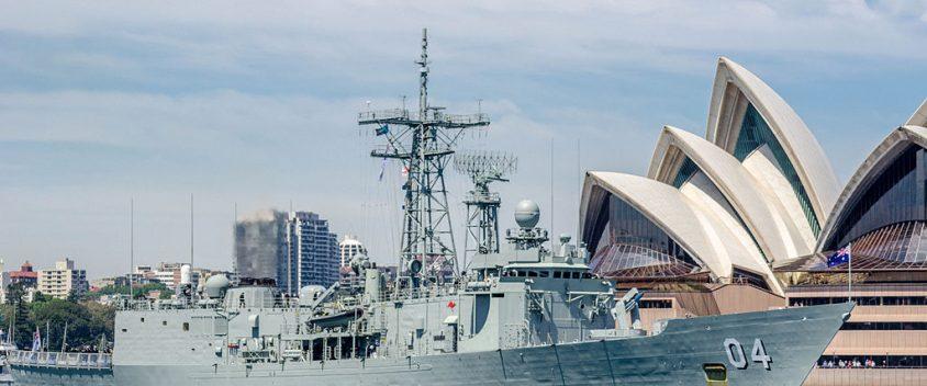 HMAS_Darwin
